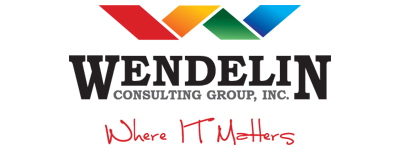 Wendelin Consulting Group